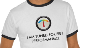 Tuned for Performance - Click here to buy!