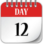 day12