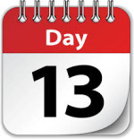 day13