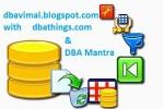 details_databases