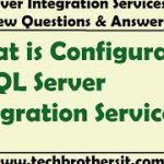 Sql Server Reporting Services 2014 Download | Install SQL